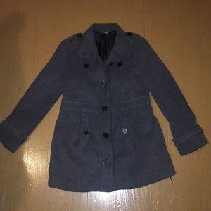 Other - Blazer Jacket